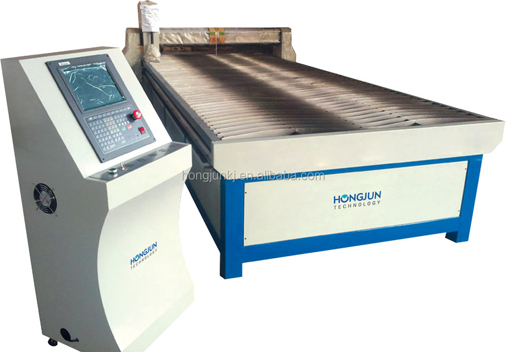 Plasma cnc machine for sale