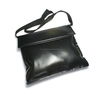 Men genuine Leather Bags Thailand