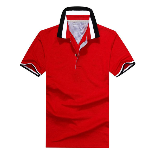 Mens polo shirt men 39 s dry fit polo shirts wholesale for Custom dry fit polo shirts