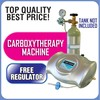 Best Price CarboxiTherapy Skin Enhancement