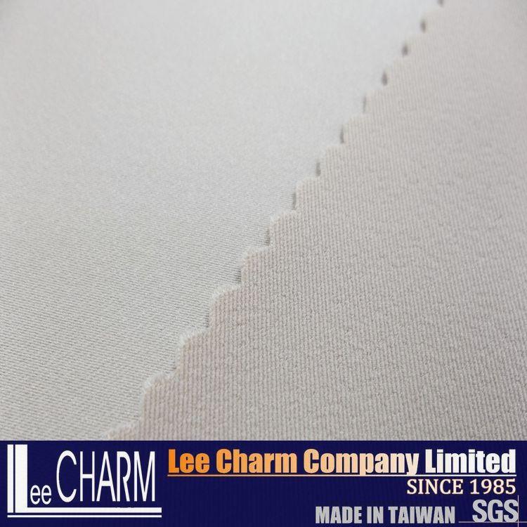Lee Charm-LCL258 (10).JPG