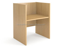 School Study Carrel Price