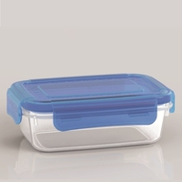 HOT CHOOSING FOR HOME/ Disposable food container Supply low price for sale L1192