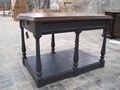 French Furniture Indonesia - Meida Console French Furniture Indonesia