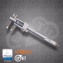 High-precision and Long-lasting mechanic Caliper , small lot order available