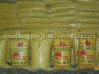 besan flour sales from India best quality food grade