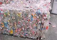 PET Bottles Scrap/ PET Bottles Scrap in bales