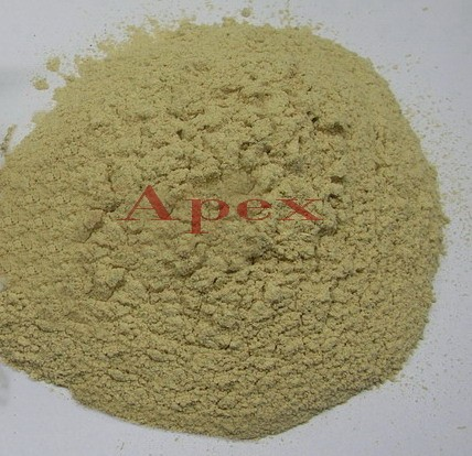 High quality Ashwagandha root