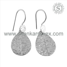 Wholesale Silver Jewelry, 925 Silver Jewelry Exporte, Silver Jewelry