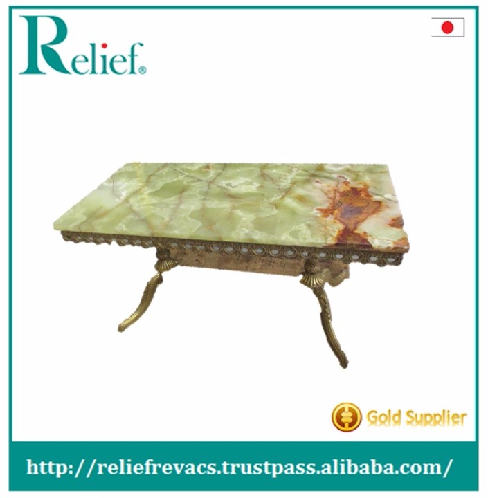 Various types of Fashionable used laptop table for sale