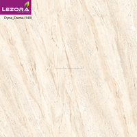Dyna_Crema, digital wall tiles,digital ceramic tiles photo, glazed polished tiles
