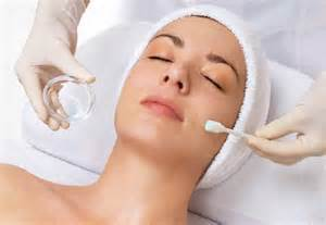 8 Products Chemical Peels Pack - prior to bulk purchase