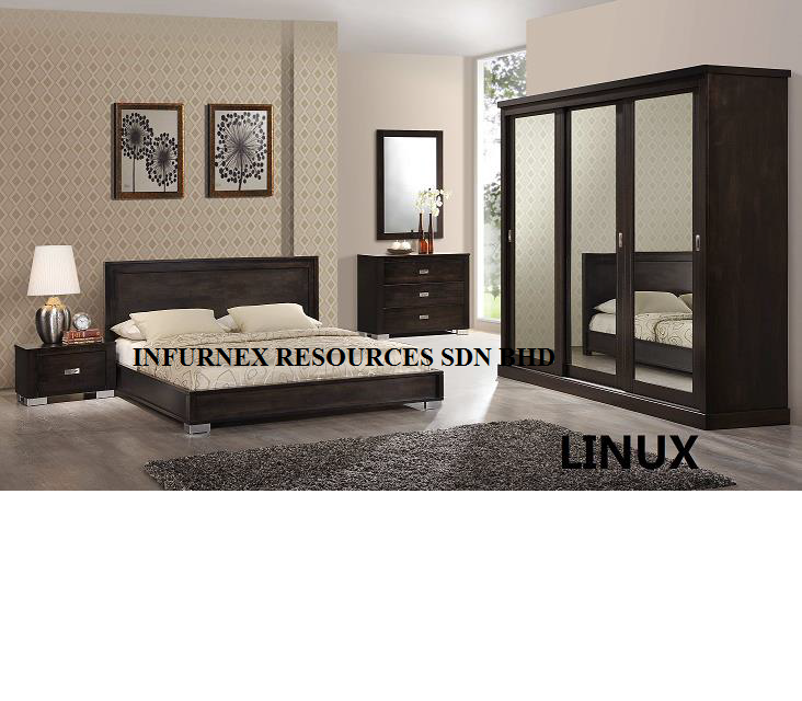 Bedroom Furniture Malaysia wooden bedroom set furniture,malaysia made,bed,dresser,night stand