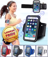 Arm Armband Case Jogging Running for Handphone Smartphone