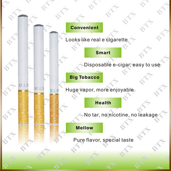 E cigarette manufacturer china Factory disposable ecigarette