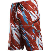 Sublimated Board Shorts/2015 women sexy funny fashion sublimated board shorts sale/2016 OEM Service Custom Sublimation 4 Way Str