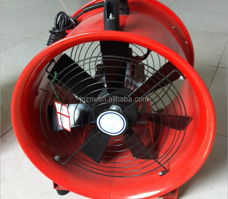 high quality sht 20 portable axial fan from china buy tunnel ventilation fan axial fan blower. Black Bedroom Furniture Sets. Home Design Ideas