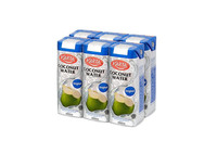 Coconut Water Original (Made from fresh coconut water) 250ml/500ml