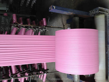 PP woven tubular fabric, flat fabric in roll