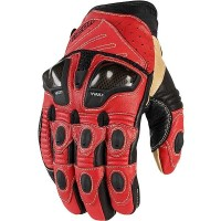 Good Quality New Design gloves motorcycle/ best quality by taidoc