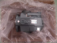 High quality and low cost Japanese made Water Pump for stable quality, small lot order available