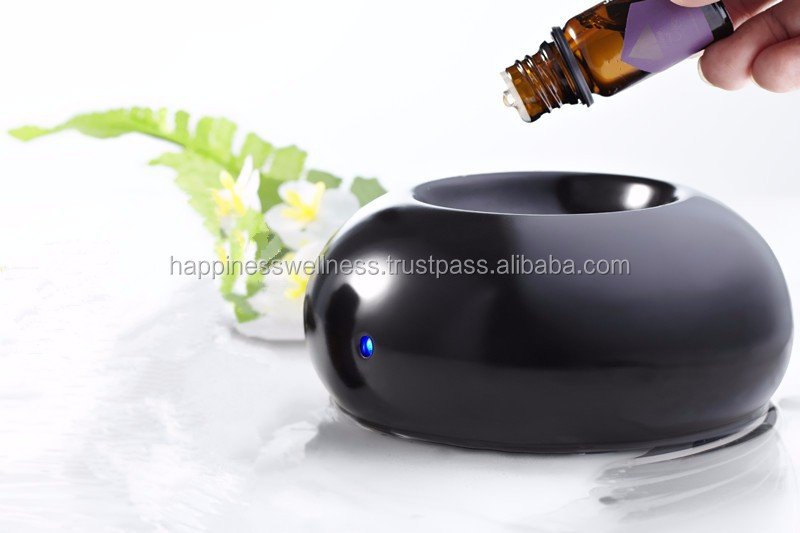 Electric Aromatherapy Burner