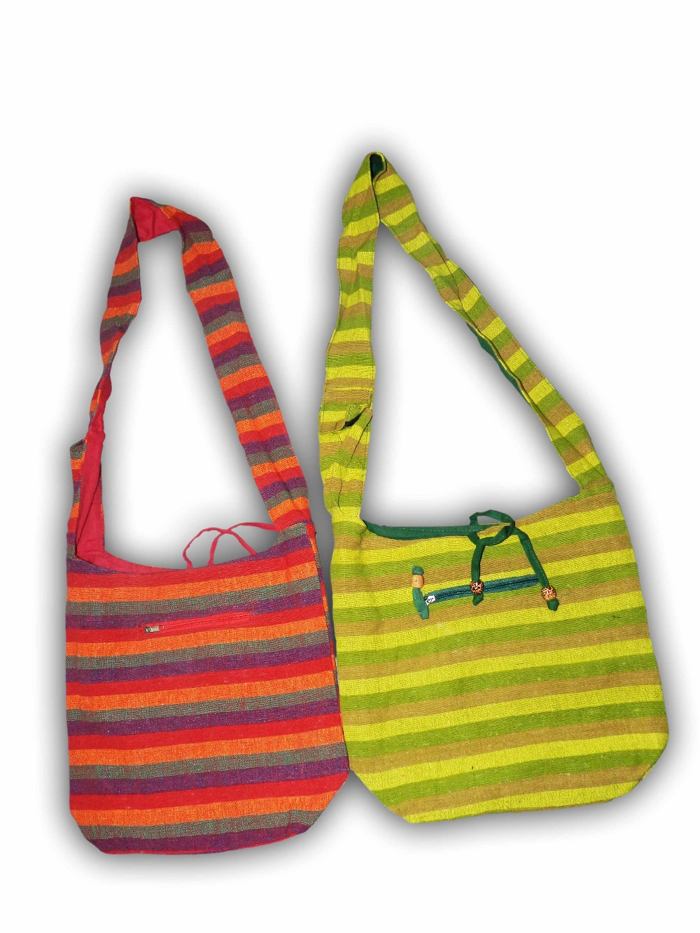 hand bags for women,hand crochet bags