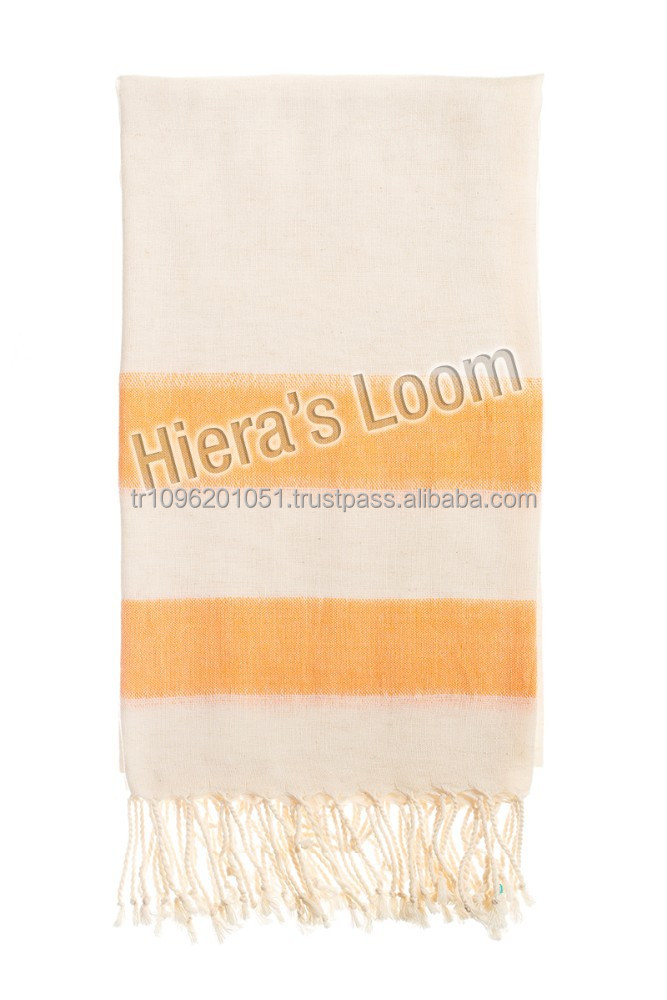 Rome Peshtemal, Turkish Towel, Peshtemal, Pestemal, Hammam Towel, Beach Towel, Fouta