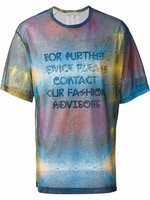 sublimation shirt,sports stress ball