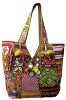 Big Deal at Christmas Gift Collection vintage Banjara Indian ethnic gypsy bags