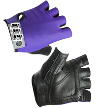 custom made cycling gloves CG521