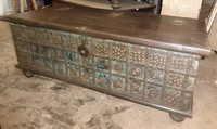 Antique Indian Furniture Exporter from Jodhpur