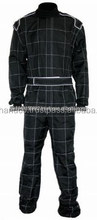 Go kart racing suit karting suit custom kart suit S&C-004