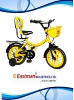 new desidn kids bicycle/child bike at low price