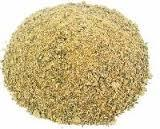ANIMAL FEED ALFALFA HAY FISH MEAL CHICKEN FEED BONE MEAL YELLOW CORN ANIMAL FEED FROM