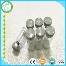 new products High Qualilty Chemical Pharamceutical Pharmaceutical Hormone Peptide Cas 170851-70-4 Ipamorelin