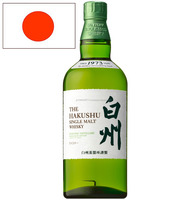 Fashionable international brand of whisky for restaurant use , Sake also available