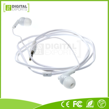 unique earphone earbuds, headphone microphone, headphones custom logo
