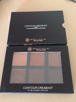Anastasia Beverly Hills Contour Cream Kit...USA
