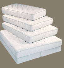 Bed Sleeping Customized Foam Sponge Mattress For Home Hotel Hospital High Quality for sale