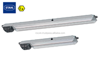 Stahl 6009 series Emergency Luminaire for Fluorescent Lamps