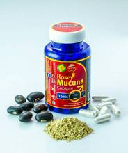 GMP,Natural organic100%, Safe& Sure, no side effect with Excellent herbal supplement .Bulk and OEM