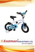 "cheap children bicycle/ kids bike of 14"" inch/good quality kids bicycle"