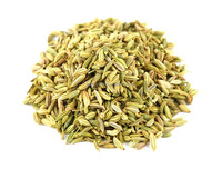 Raw Fennel Seeds , Natural Fennel Seeds , Pakistan Fennel Seeds Exporter