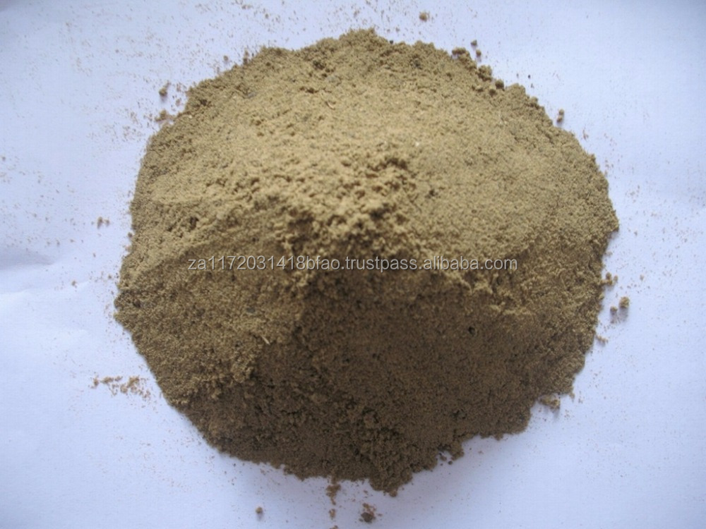 FISH MEAL FOR ANIMAL FEED ( PREMIUM QUALITY )