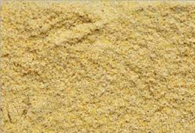 concentrate poultry feed for sale