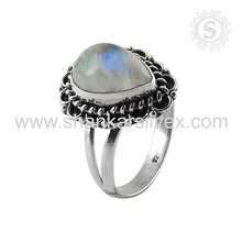 Take 925 Sterling Silver Jewelry Wholesale, Handmade Silver Jewelry, Gemstone Silver Jewelry Manu