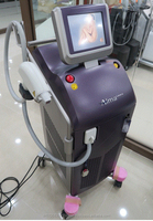 USED SUPER SOPRANO/ALMA LASERS/ HAIR REMOVAL