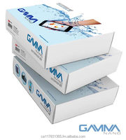 iGamma Smart phone Waterproof Kit