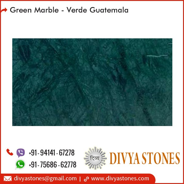 Verde Lucido Indiana Guatemala Marmo Verde Fornitore - Buy Product ...